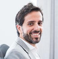 Andre Carlucci